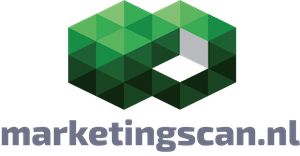 Marketingscan.nl